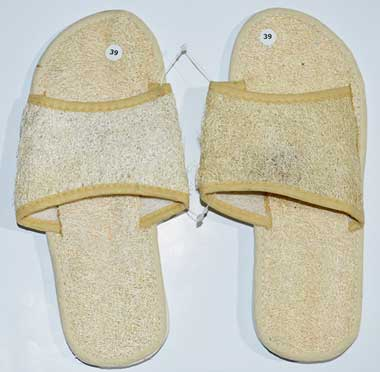SLIPPER OYONG